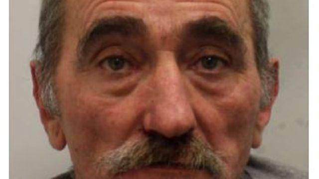 Vasile Firanda şi-a omorât partenerul de cină supărat că nu vorbea româneşte. Un deceniu de închisoare, preţul crimei din(...)