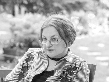 """Replica unei femei, profesoară şi politolog, Mihaela Miroiu, la afirmaţiile ÎPS Teodosie:  """"Nu pot să nu rămân mereu uluită de ce unii clerici uită Evangheliile"""""""