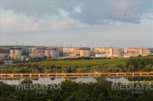 România importă energie scumpă, după ce unitatea 2 de la Cernavodă a fost oprită|EpicNews