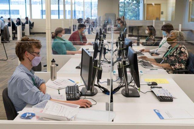 Studiu: Jumătate dintre salariaţi ar demisiona dacă nu li s-ar oferi flexibilitate după pandemie|EpicNews