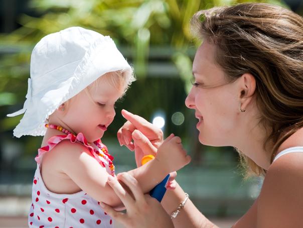 Timpul petrecut în familie, extrem de importante pentru dezvoltarea eficientă a copilului. Iată câteva activităţi de(...)
