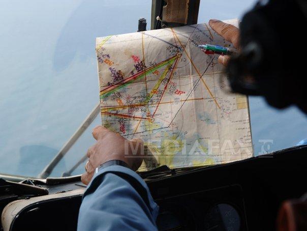 Peste 60 de intervenţii ale Inspectoratului General de Aviaţie a MAI, în minivacanţa de Rusalii|EpicNews