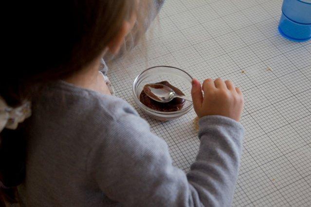 STUDIU. Vârstele la care apar tulburarile mintale. Majoritatea debutează în copilărie|EpicNews