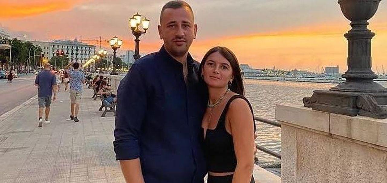 Caz medical uluitor în Moldova. O tânără de 30 de ani a murit în timpul unei fertilizări. Soţul caută adevărul,(...)
