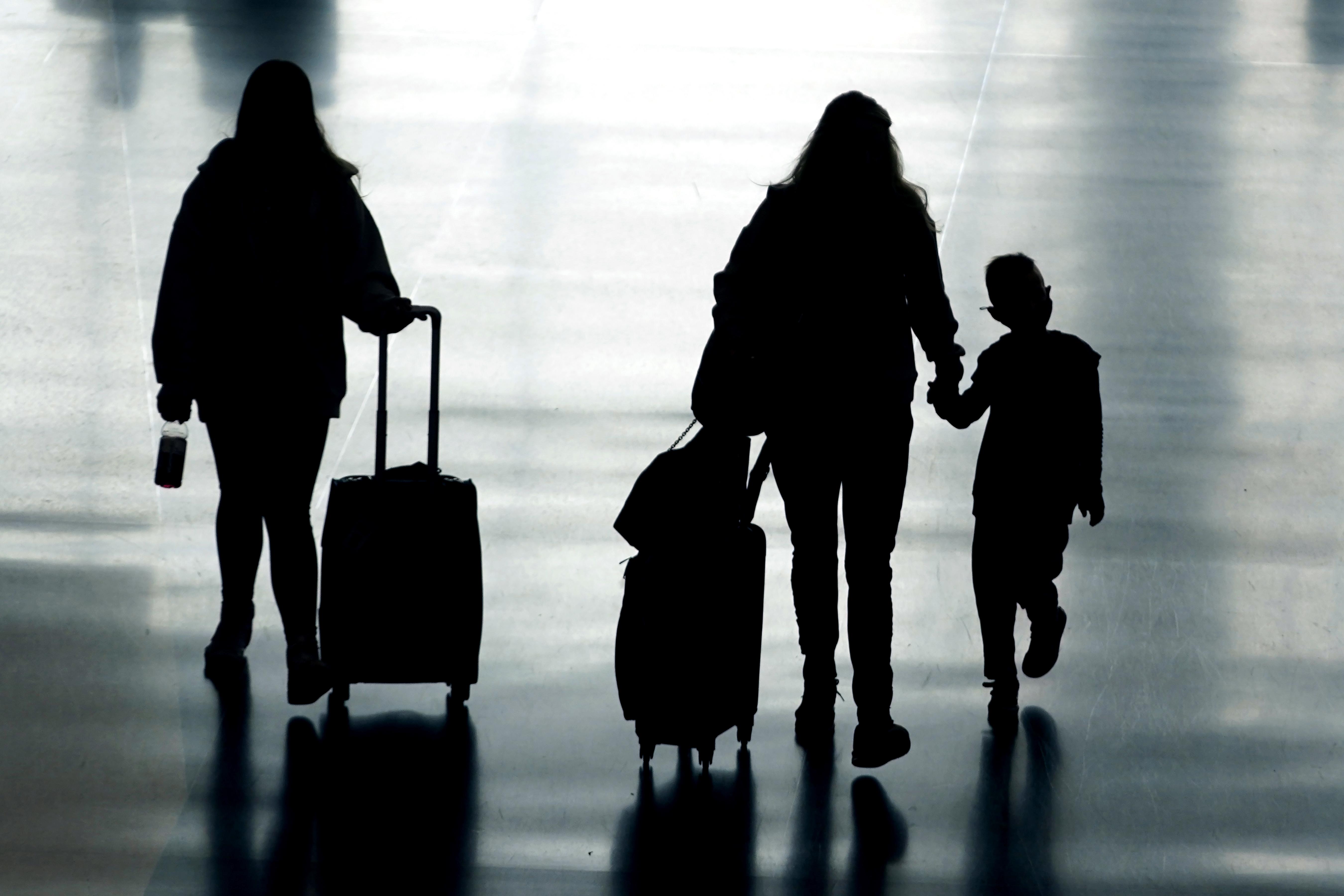 Turiştii români pot călători în Israel. Care sunt condiţiile de intrare
