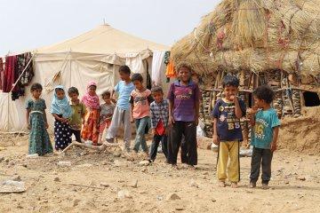 Raport dramatic: Peste un miliard de persoane vor fi forţate să-şi părăsească casele în următorii 30 de ani