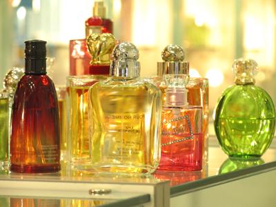 parfumuri