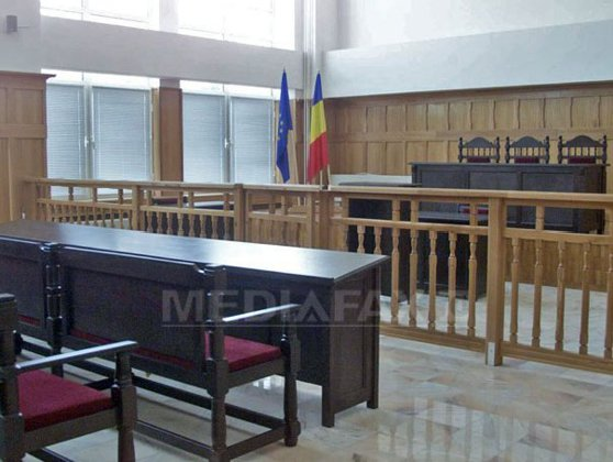 Imaginea articolului O judecătoare din Cornetu, exclusă din magistratură pentru neredactarea a 489 de hotărâri