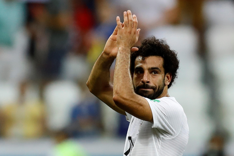 Salah: Dacă aş avea de ales, aş sacrifica Liga Campionilor pentru Premier League