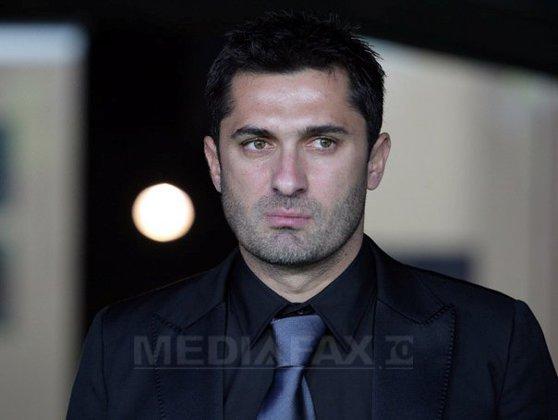 Imaginea articolului Claudiu Niculescu este noul antrenor al echipei Al Taee, din liga secundă a Arabiei Saudite