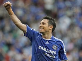 Imaginea articolului Frank Lampard va fi noul antrenor al lui Chelsea