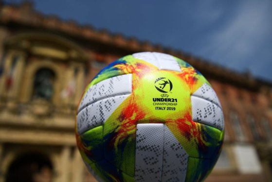 Imaginea articolului Franţa a învins Croaţia, scor 1-0, la Campionatul European U21. România rămâne pe locul 1 în grupa C