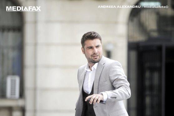 Imaginea articolului EURO U21 2019   Adrian Mutu, despre naţionala de tineret: Această generaţie a României este foarte, foarte bună