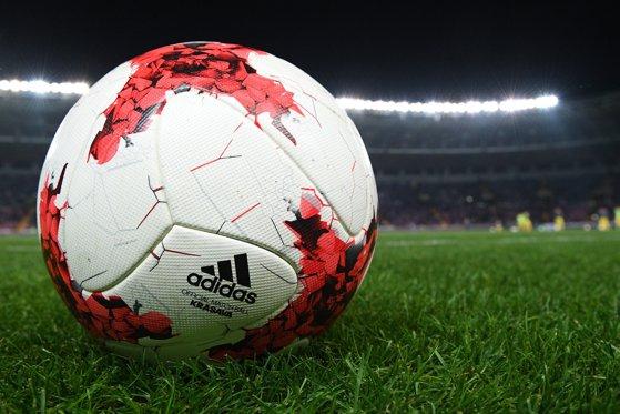 Imaginea articolului CFR Cluj - Steaua Roşie Belgrad 1-1, într-un meci amical