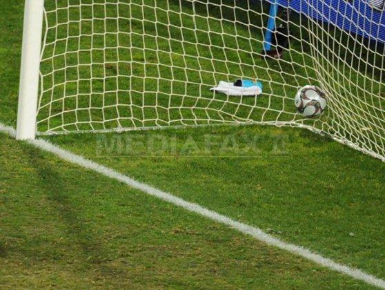 Imaginea articolului Mallorca a promovat în prima ligă din Spania