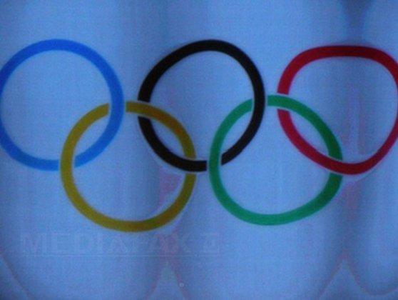 Imaginea articolului Italia va organiza Jocurile Olimpice de iarnă din 2026