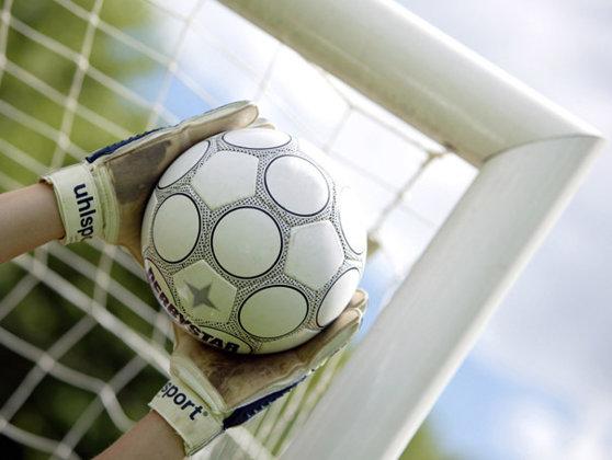 Imaginea articolului Echipa de handbal masculin Dinamo va fi cap de serie la tragerea la sorţi pentru Liga Campionilor