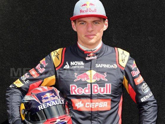 Imaginea articolului Marele Premiu de Formula 1 al Austriei: Max Verstappen câştigă după o coliziune cu Charles Leclerc/ Hamilton, al cincilea