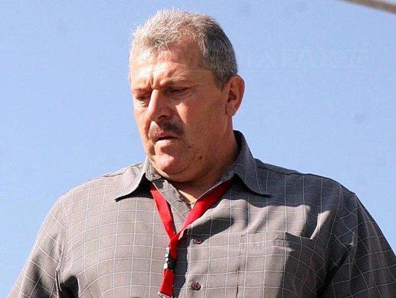 Imaginea articolului Helmuth Duckadam: Unul din obiectivele FCSB-ului este să joace pe Stadionul Ghencea