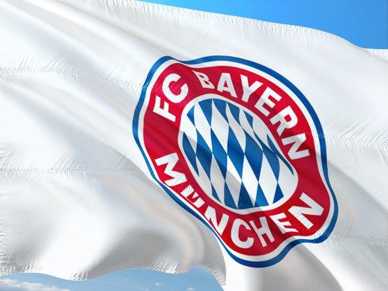 Imaginea articolului Bayern Munchen a anunţat împrumutul lui Philippe Coutinho