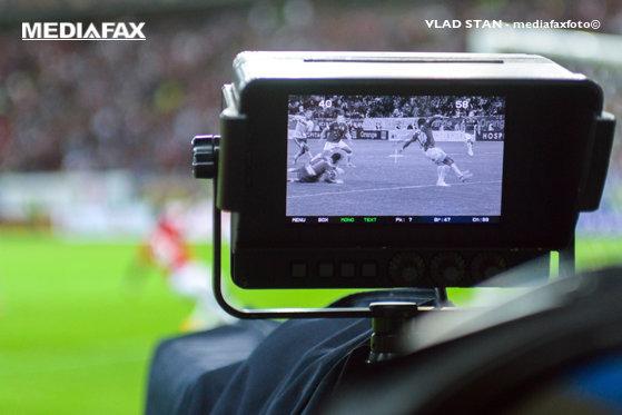 Imaginea articolului Steaua va juca în turul 3 al Cupei României la fotbal cu CS Baloteşti