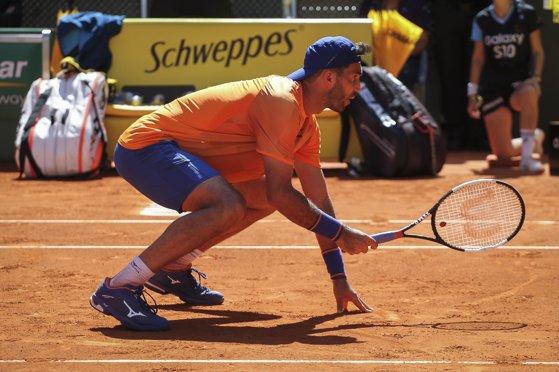 Imaginea articolului Horia Tecău şi Jean Julien Rojer vor debuta în turul inaugural, la dublu masculin, de la US Open