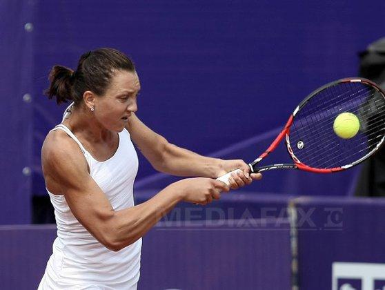 Imaginea articolului Patricia Ţig s-a calificat pe tabloul principal al turneului de la Seul