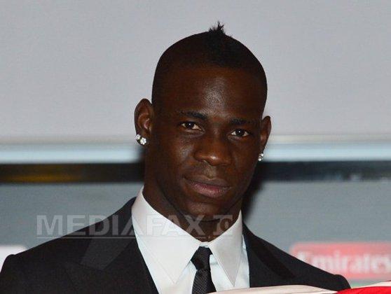 Imaginea articolului Un fan al echipei Hellas Verona a primit o interdicţie de 10 ani şi 6 luni pentru scandări rasiste