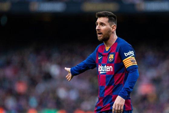 Imaginea articolului Atletico Madrid a învins FC Barcelona, scor 3-2
