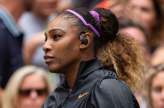 Imaginea articolului Serena Williams şi-a aflat adversara din finala turneului de la Auckland. Când se joacă meciul