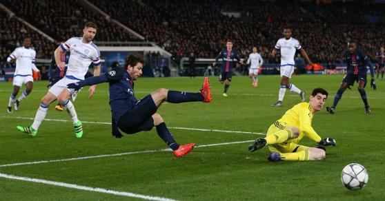 Imaginea articolului Clubul Paris Saint Germain şi-a suspendat toate activităţile sportive din cauza COVID-19
