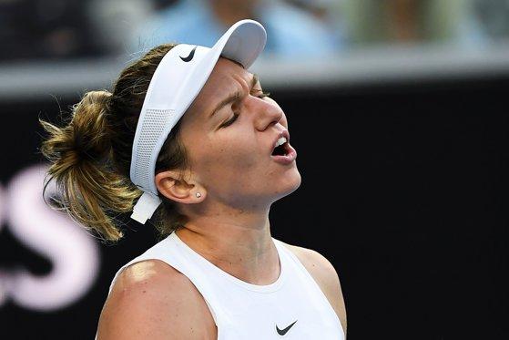 Imaginea articolului WTA şi ATP au prelungit suspendarea turneelor de tenis. Cum este afectată Simona Halep