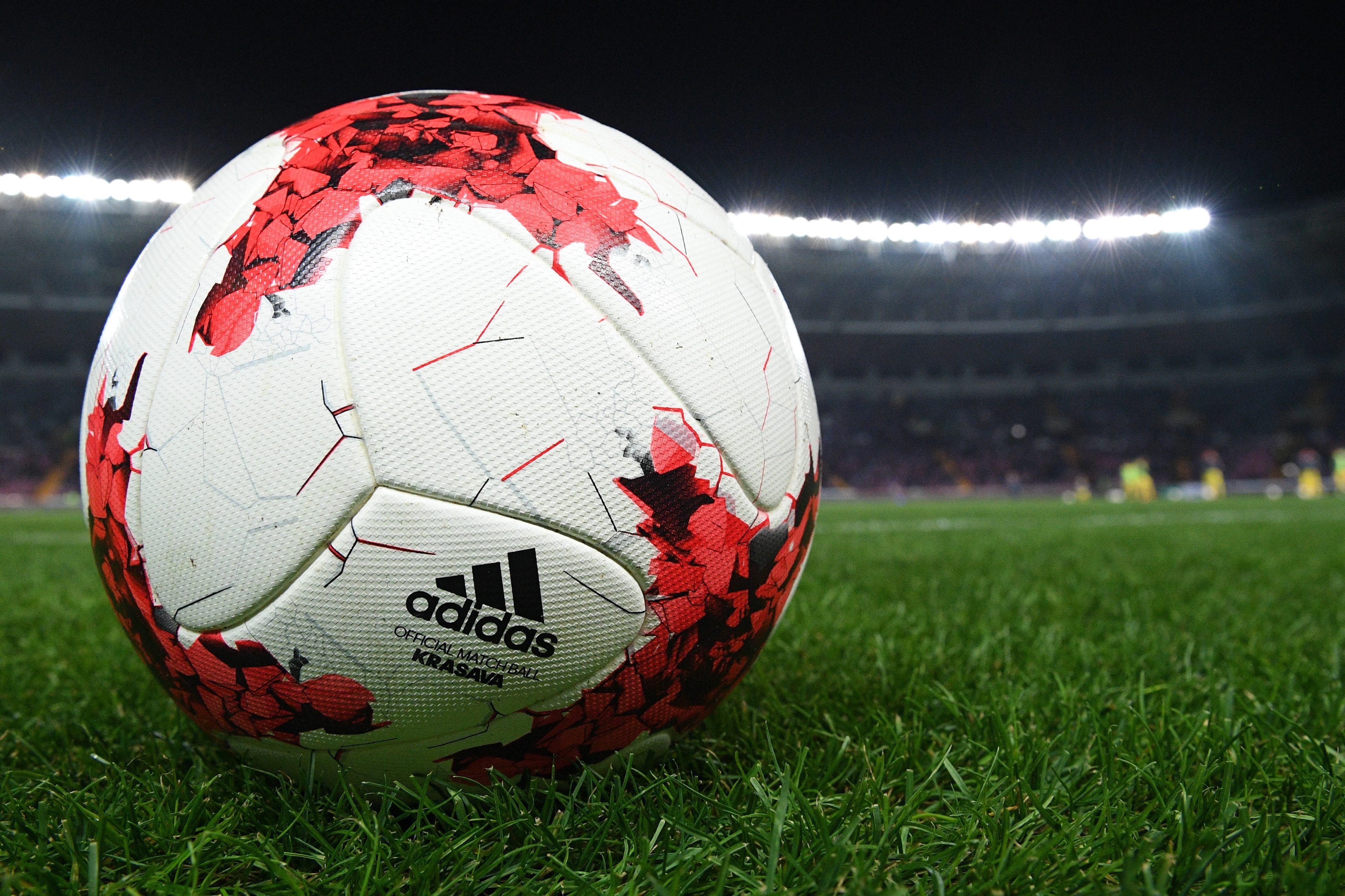 Primul caz de COVID-19 în fotbalul românesc. Meciul Dinamo - Chindia  Târgovişte a fost suspendat