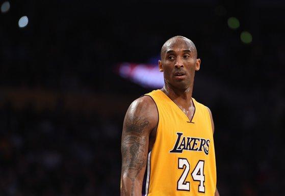 Se împlineşte un an de la moartea lui Kobe Bryant