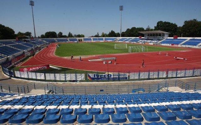 Poli Iaşi e în picaj liber: moldovenii au pierdut derby-ul ultimelor clasate|EpicNews