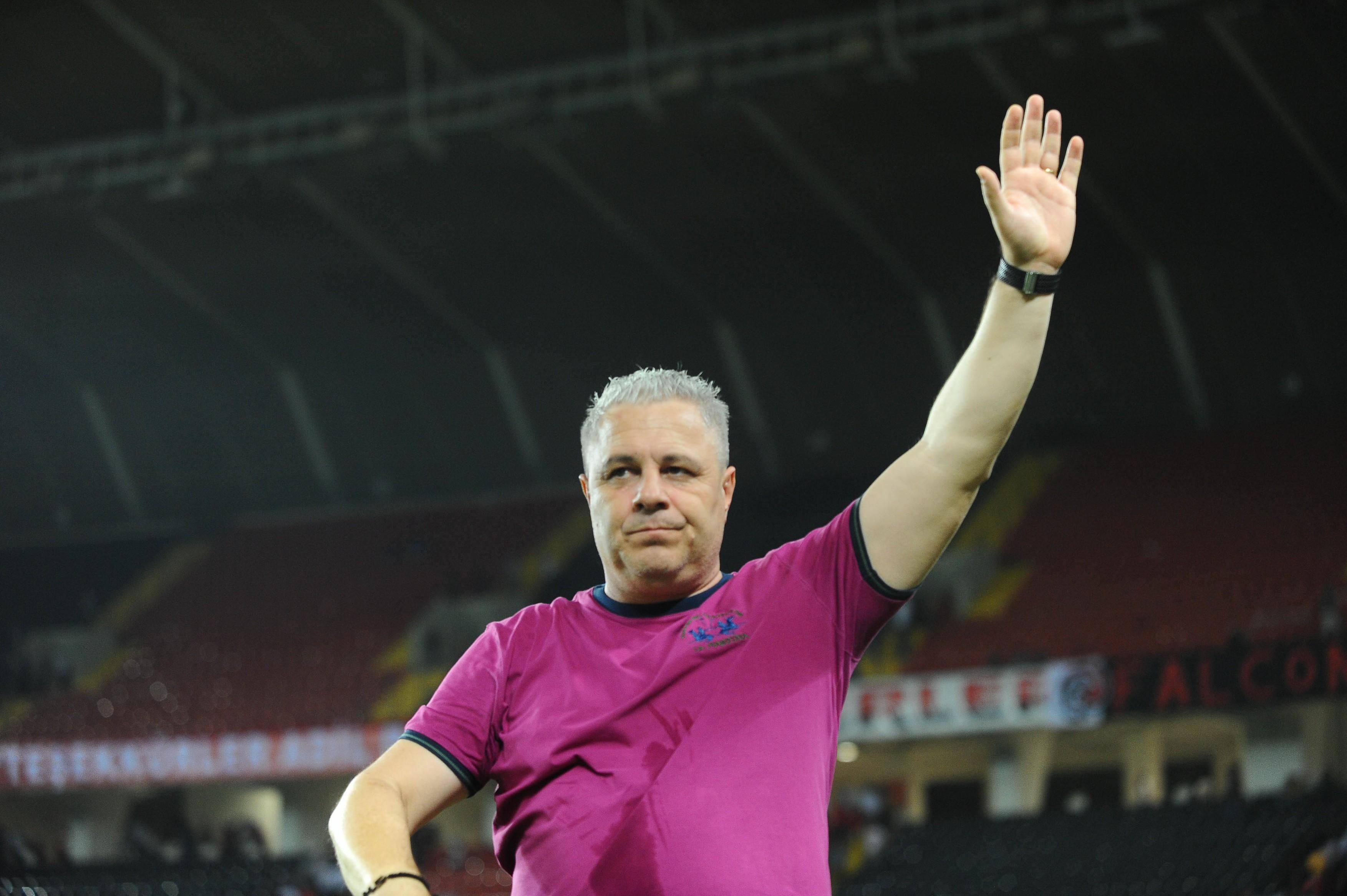 CFR Cluj se întăreşte. Ardelenii au anunţat două noi transferuri