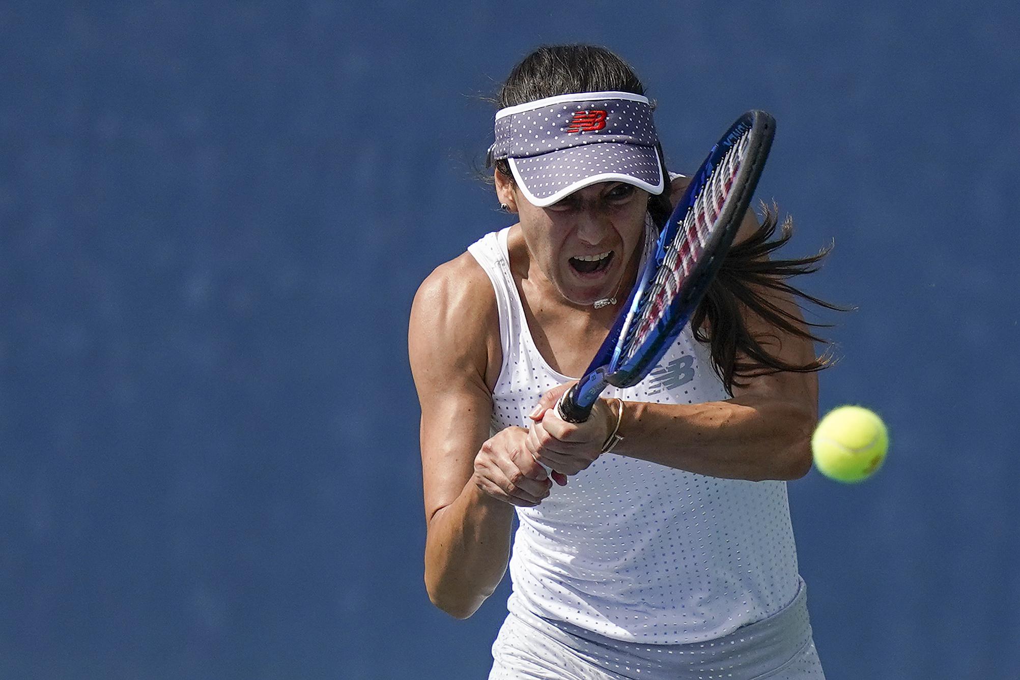 Jucătoarea de tenis Johanna Konta şi-a anunţat logodna FOTO
