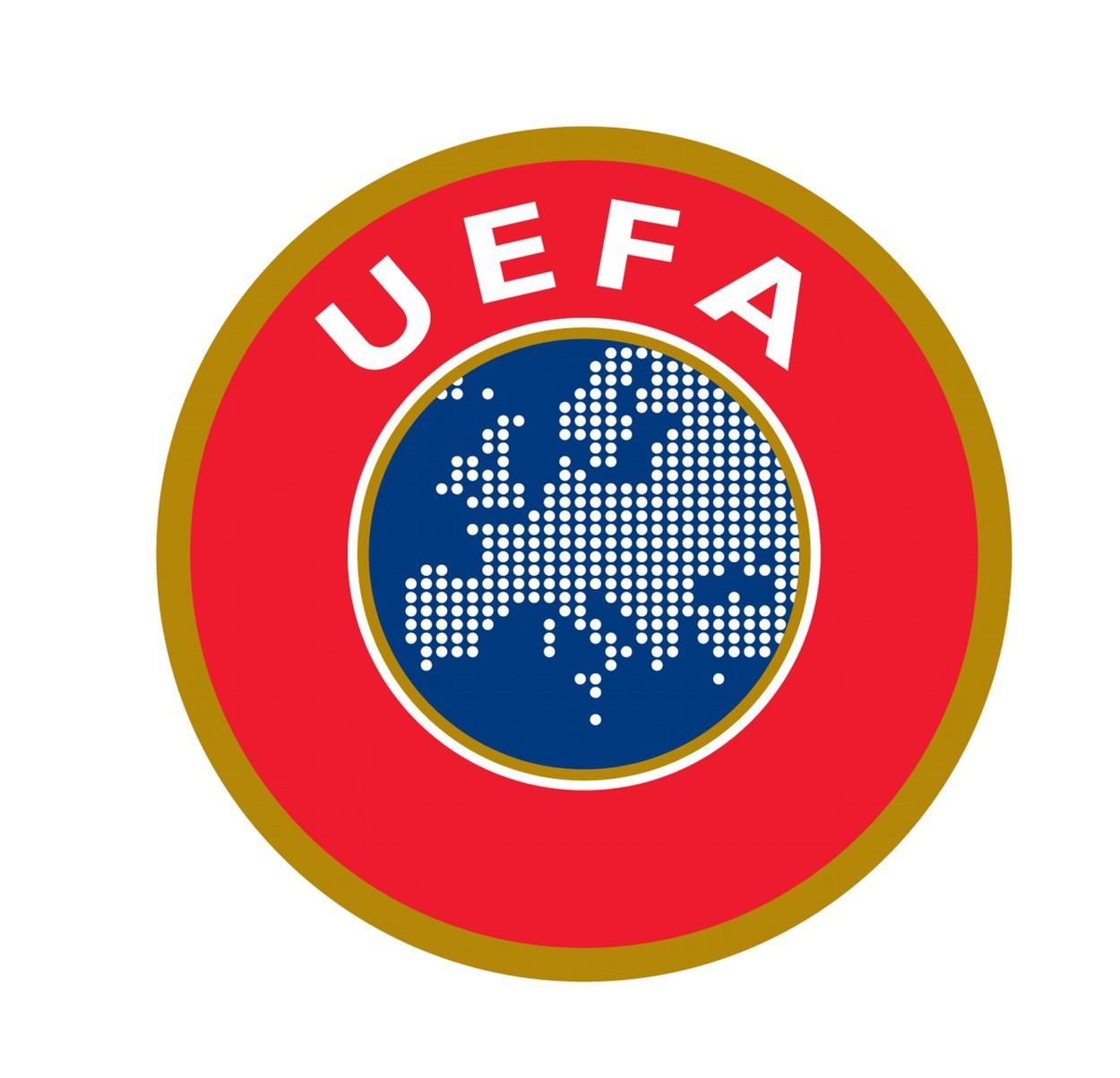 Este OFICIAL: Regula golului în deplasare va fi desfinţată. Anunţul UEFA