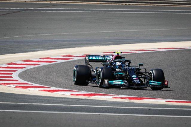 Formula 1 a anunţat data desfăşurării primei ediţii din 2022 a Marele Premiu de la Miami|EpicNews