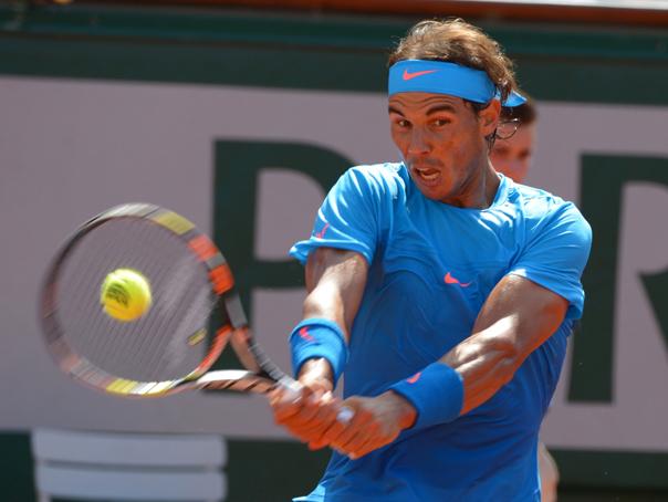 Unchiul Toni oferă informaţii importante despre revenirea lui Rafael Nadal în circuit după accidentare
