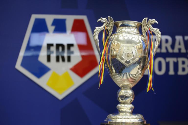 Surpriză de proporţii în Cupa României la fotbal. Un portar, aproape de recordul lui Duckadam