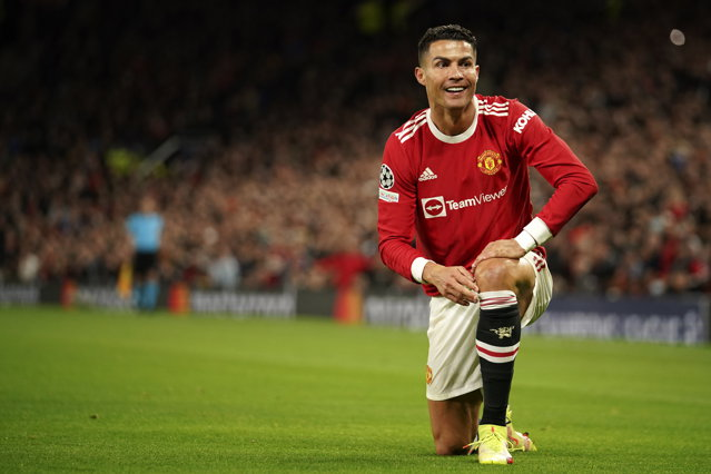 TOP 10 negativ Cristiano Ronaldo. Care sunt cele mai grele înfrângeri din cariera lusitanului|EpicNews
