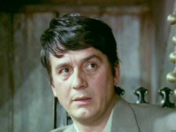 Actorul Aurel Cioranu a murit la vârsta de 84 de ani