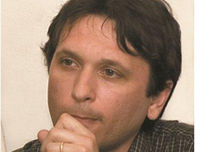 Dragoş Neamu a fost numit în funcţia de consilier al ministrului Culturii pentru muzee