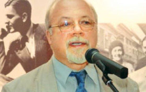 Imaginea articolului A murit istoricul Mihnea Berindei. Fost director al Arhivelor Naţionale: Am pierdut un prieten. Vladimir Tismăneanu: A fost sufletul exilului democratic de la Paris