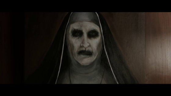 Imaginea articolului Un film horror turnat în România este lider în box office-ul nord-american