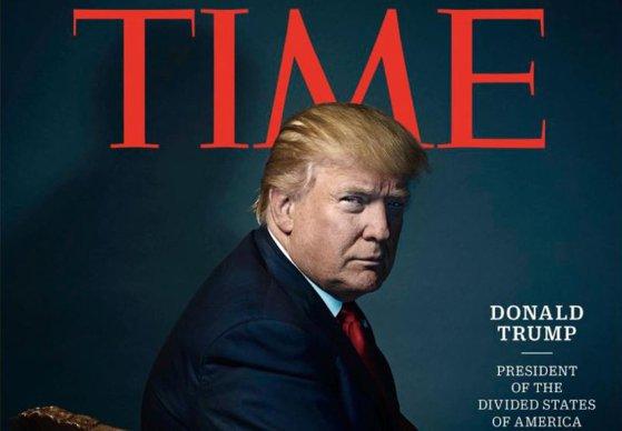 Imaginea articolului Publicaţia Time a fost cumpărată de un miliardar din sectorul tehnologic pentru 190 de milioane de dolari