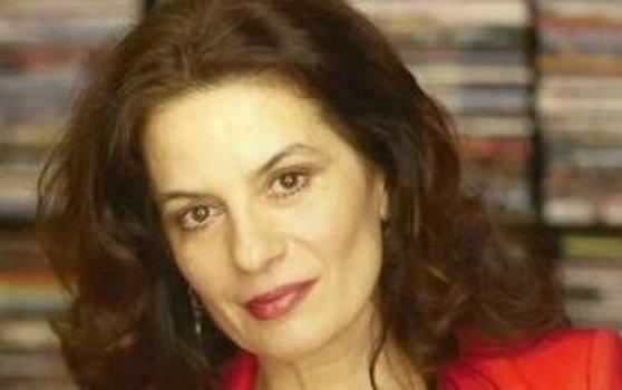 Imaginea articolului A murit actriţa Maria Teslaru. Mari actori îi aduc un ultim omagiu