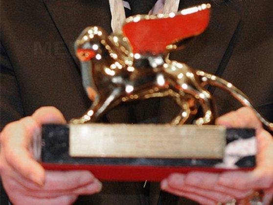 Imaginea articolului Regizorul Pedro Almodóvar va primi Leul de Aur pentru întreaga carieră la Veneţia