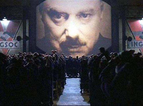 Imaginea articolului O colecţie de cărţi rare de George Orwell a ajuns la Universitatea din New Mexico. Cine a făcut preţioasa donaţie
